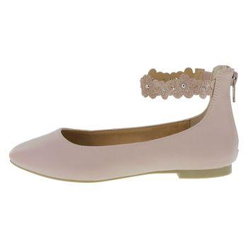 Zapatos Lily para niñas