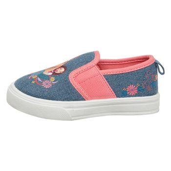 Zapatos Spirit para niñas pequeñas