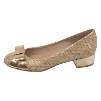 Zapatos Joyful para mujer