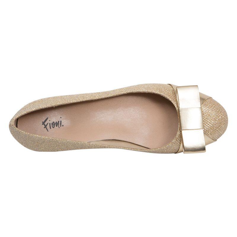 Zapatos-Joyful-para-mujer-PAYLESS