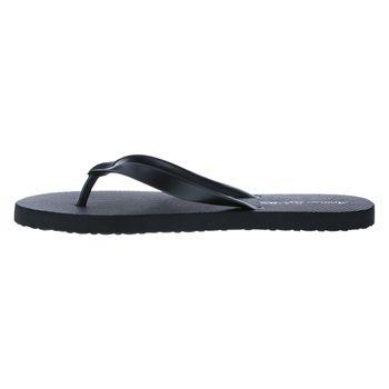 Sandalias OPP para Hombres