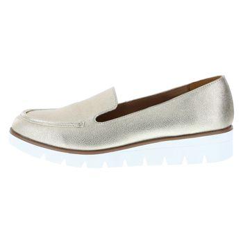 Zapatos Kinsley para mujer