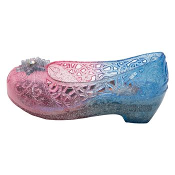 Zapatos Frozen para niña pequeña
