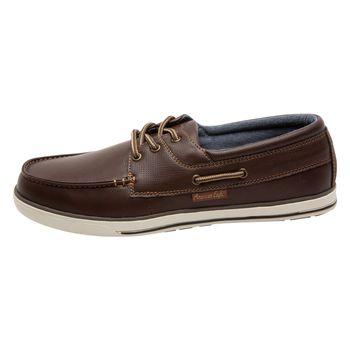 Zapatos Beau II para hombres