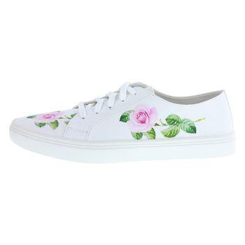Zapatos casuales Elena para mujer