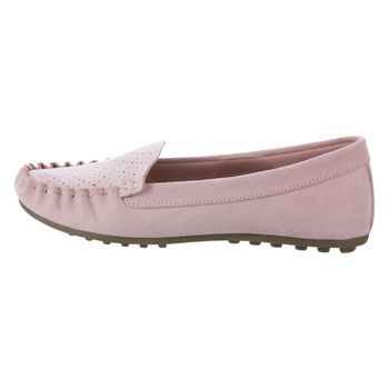 Zapatos Mocasines Danika para mujer