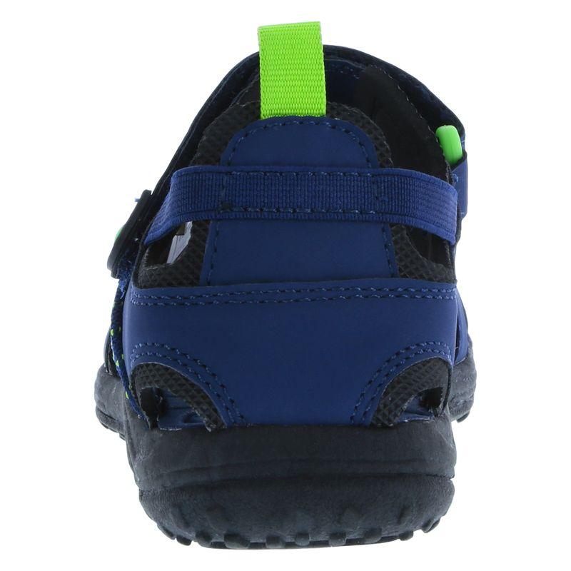 Sandalias-Sport-para-niños-PAYLESS