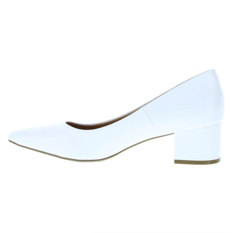 Zapatos-Pat-mana-para-mujer--PAYLESS