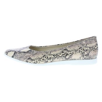 Zapatos darling para mujer