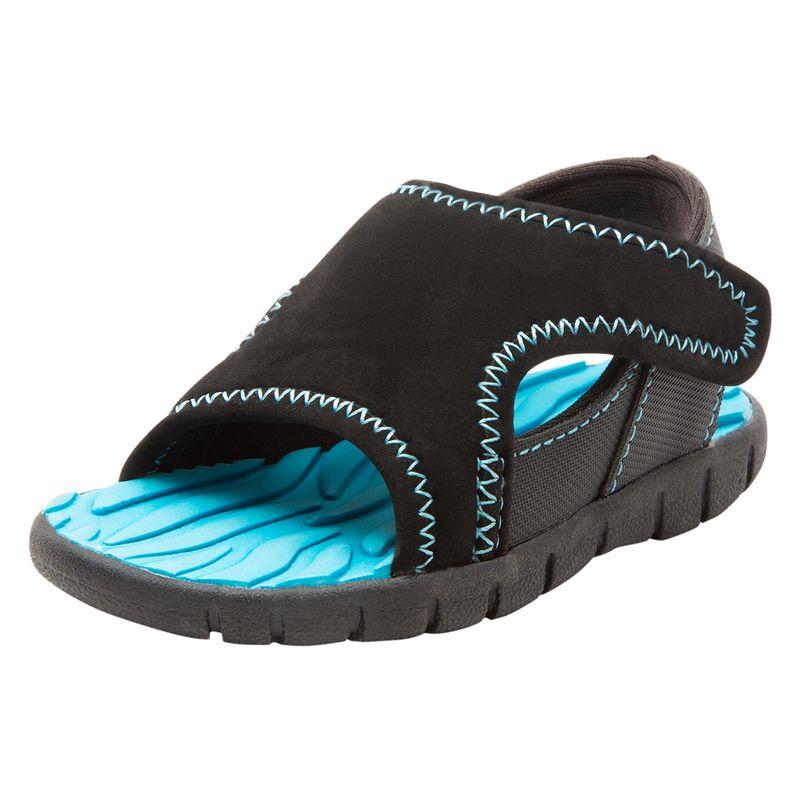 Sandalias-Splash-para-niños-pequeños-PAYLESS
