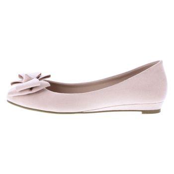 Zapatos Bella para mujer