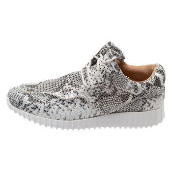 Zapatos casulaes Alissa para mujer