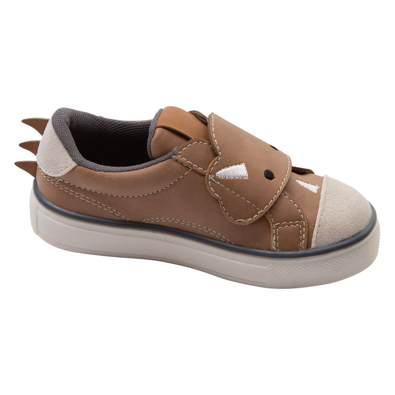 Zapatos-Dino-para-niños-pequeños-Payless