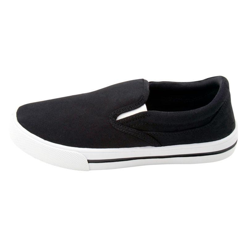 Zapatos-casuales-ZAZ-para-niños-PAYLESS