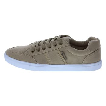 Zapatos Oliver para hombres