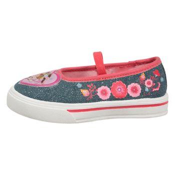 Zapatos casuales Spirit para niñas