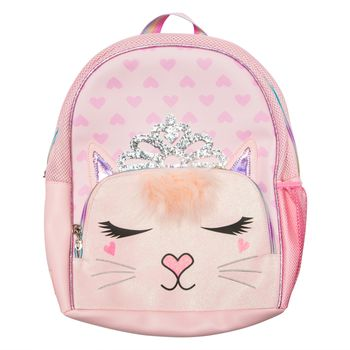 Mochila Kitty para niñas