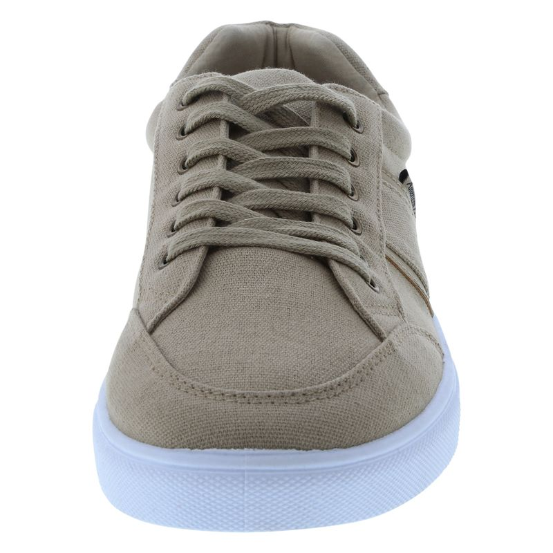 Zapatos-Oliver-para-hombres-PAYLESS