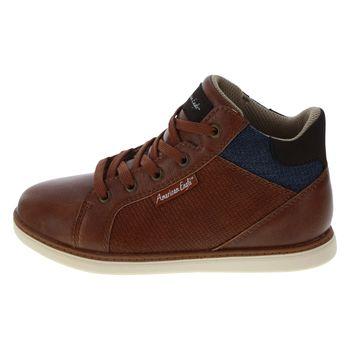 Zapatos Jayden para niños