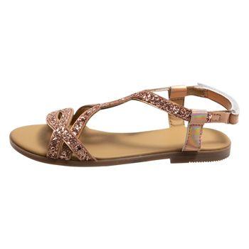 Sandalias Twist para niñas