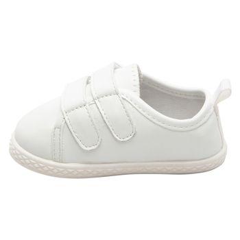 Zapatos DS court para niños pequeños