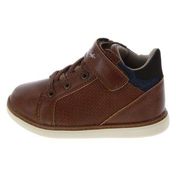 Zapatos Jayden para niños pequeños