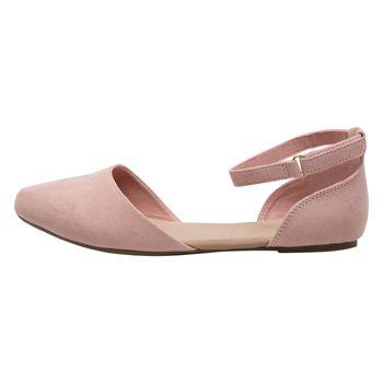 Zapatos Chacha para mujer