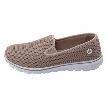 Zapatos sin cordones Rewind para mujer