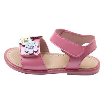 Sandalias Scarlett para niñas pequeñas