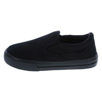 Zapatos casuales ZAZ para niños pequeños