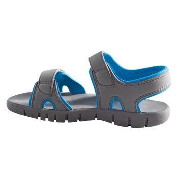 Sandalias deportivas Parker para niños pequeños