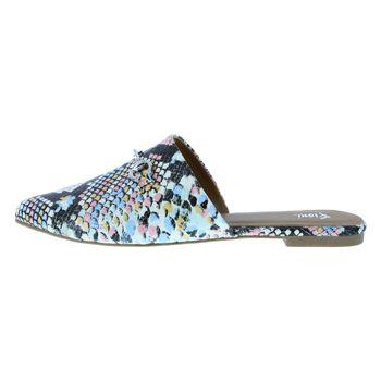 Zapatos Gillian para mujer