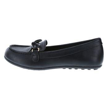 Zapatos Mocasines Deija para mujer