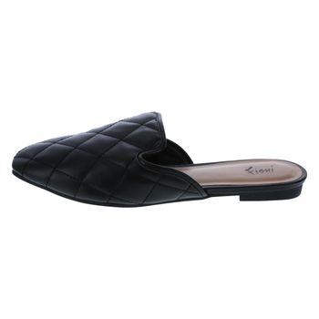 Zapatos Genoa para mujer