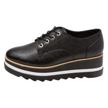 Zapatos Frankie para mujer