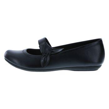 Zapatos Alex para mujer