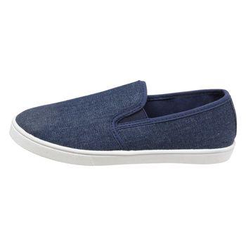 Zapatos casuales ZAZ  Ext para niños