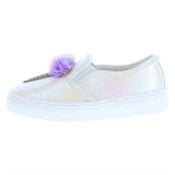 Zapatos Ice Cream para niñas pequeñas