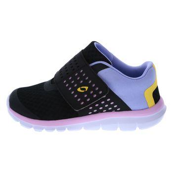 Zapatos deportivos Gusto PS  para niños pequeños