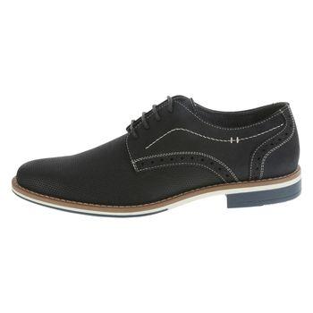 Zapatos Bradley Oxfordy para hombres
